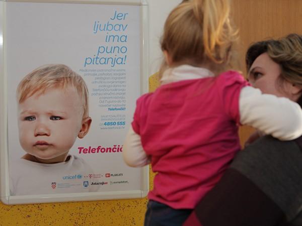 telefoncic1_web