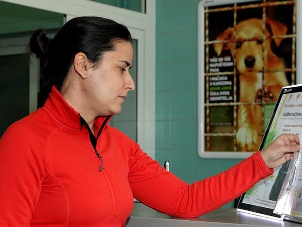 veterinarske_ustanove_web1