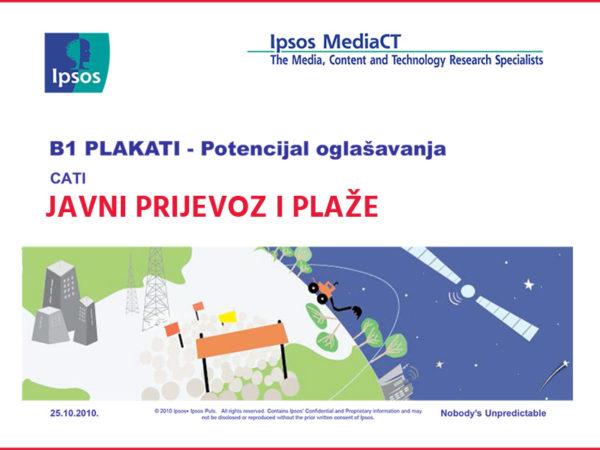 javni_prijevoz