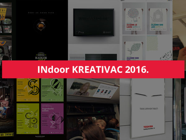 INdoor-Kreativac---2016