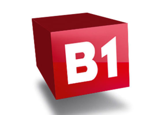 B1_kocka