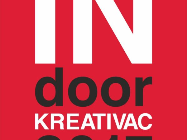 indoor-kreativac-logo-2017