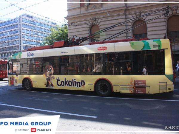cokolino-2028-bg-jun-1